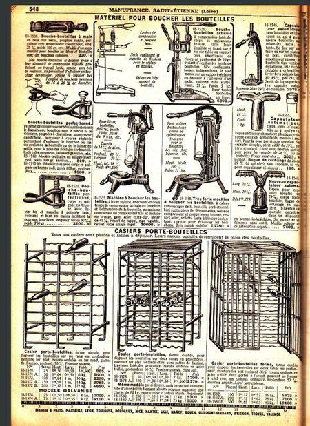 1manufrance1958cellar_tools3