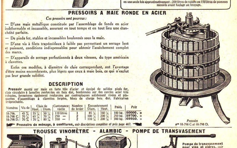 1manufrance1958vertical_press