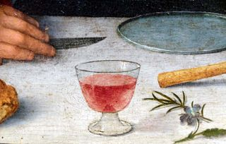 1las-supper_16thcentury