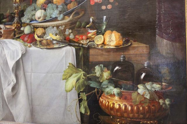 1large_still_life_wine_demijohns