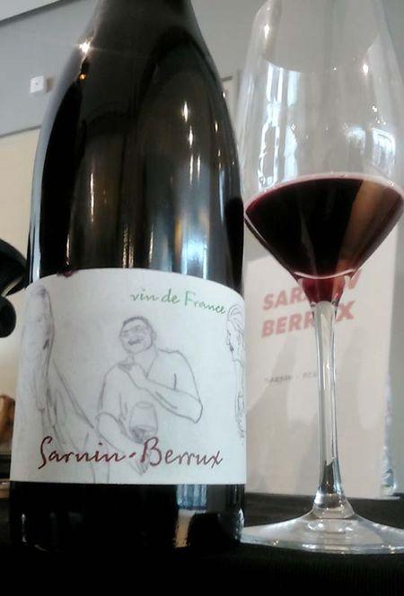 1sarnin_berrux_vin-de-france