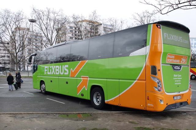 1news_cheap_bus_travel_in_france