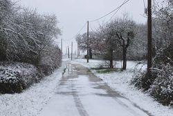 1news_snow_in_touraine