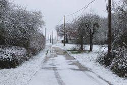 1news_snow_in_touraine