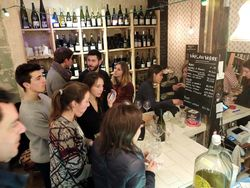 1news_pratz_wine_bar