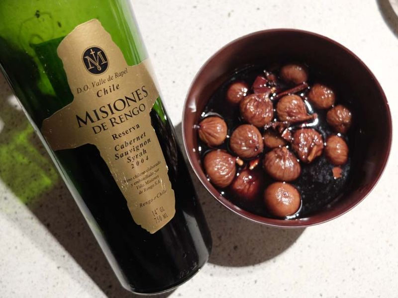 1news_figs_in_red_wine
