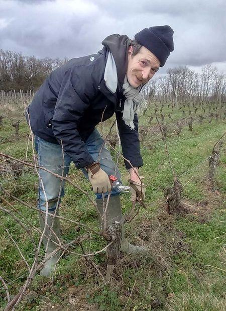 1ben_nerot_pruning