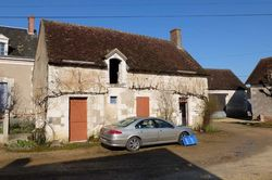 1andre_fouassier_loire_small_house