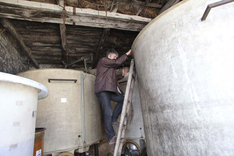 1andre_fouassier_loire_checking_lid