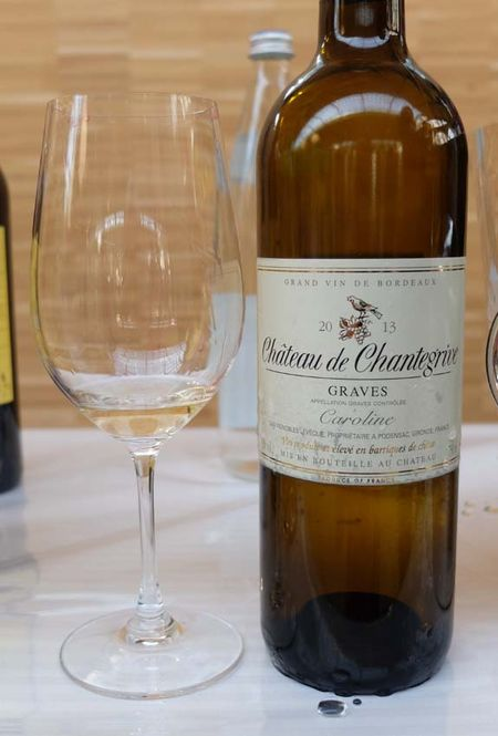 1bordeaux_graves_blanc_chantegrive