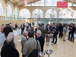 1bordeaux_grands_crus_carreau_du_temple