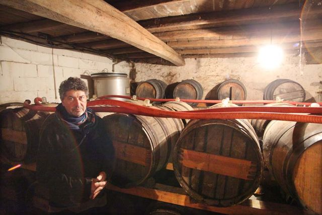 1rousset-peyraguey_alain_dejean_real-sauternes_cellar