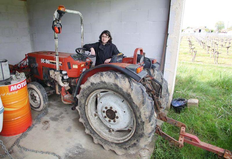 1les_trois_petiotes_valerie_tractor
