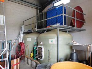 1les_trois_petiotes_fermenters