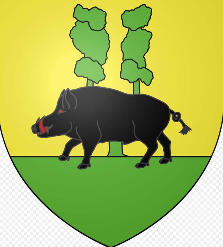 1talence_bordeaux_coat_of_arms