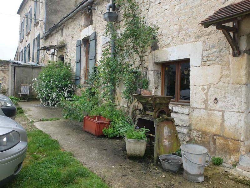 1ferme_de_la_chappe_house