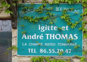 1ferme_de_la_chappe_old_sign