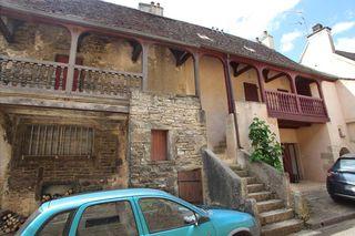 1maison_romane_house_vosne-romanee