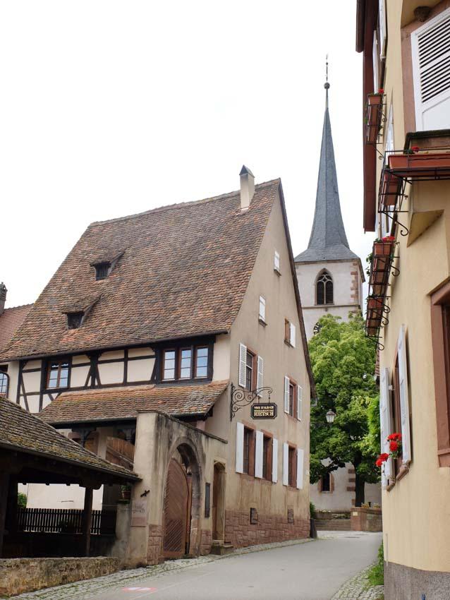 1jean-pierre_rietsch_family_house_winery