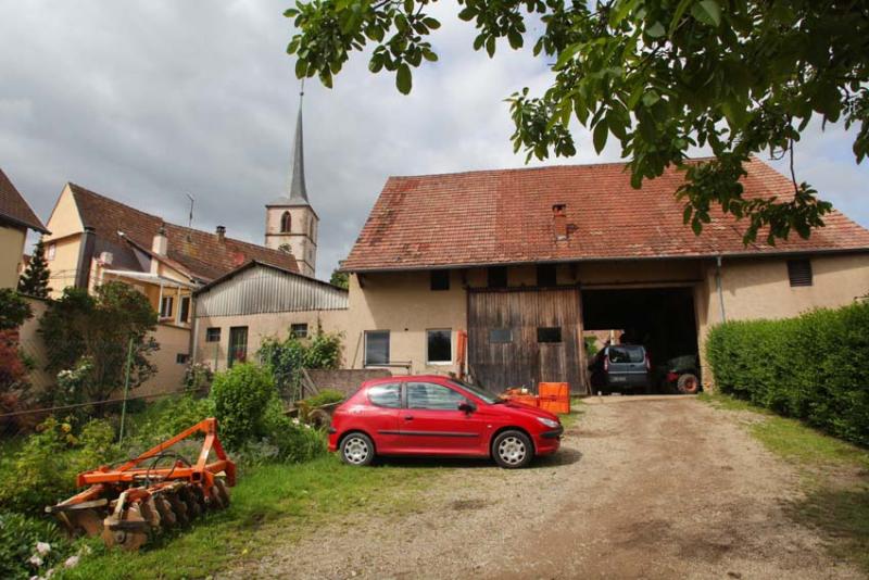 1jean-pierre_rietsch_back_farm