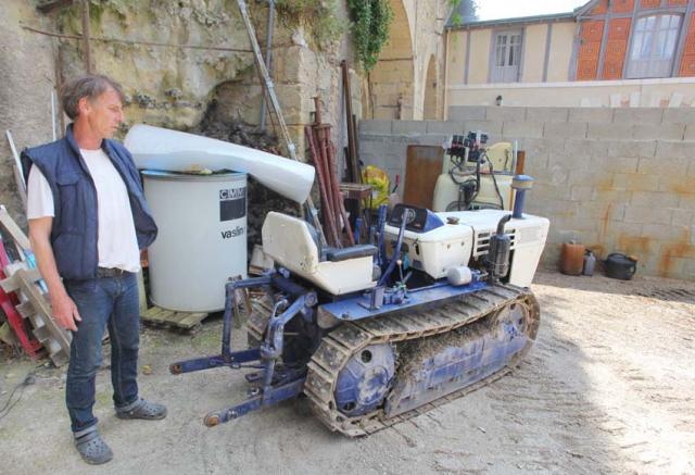 1nicolas_renard_lamborghini_crawler_tractor