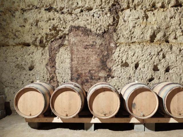1nicolas_renard_casks_in_cellar