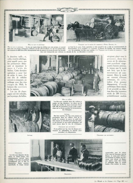 1champagne_1920s-6