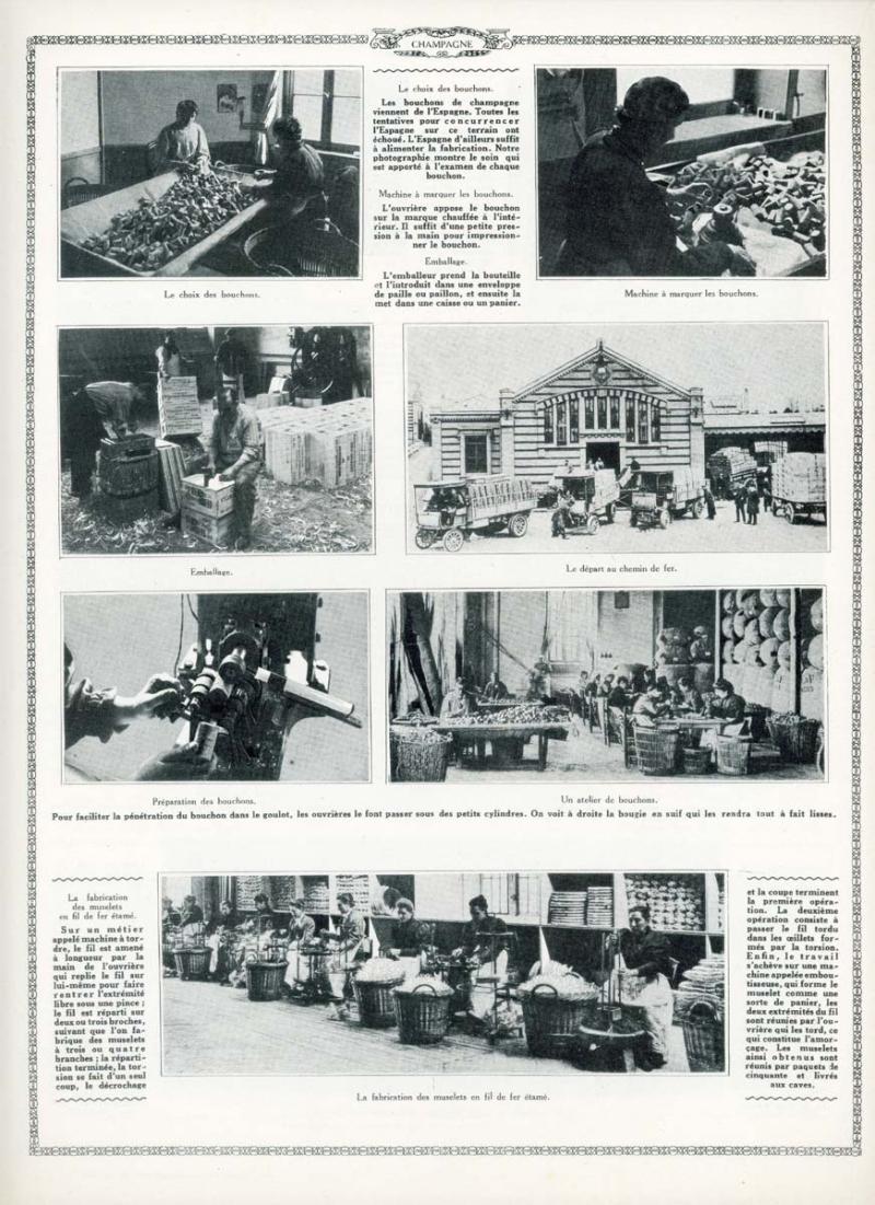 1champagne_1920s-16