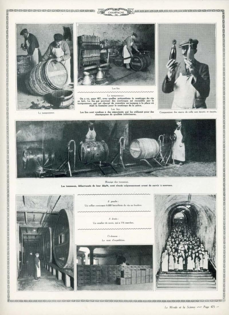 1champagne_1920s-17