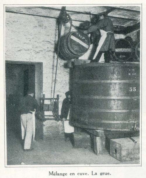 1champagne_1920s-7melange-en-cuve