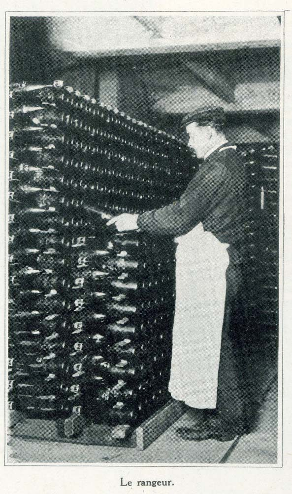 1champagne_1920s-11rangeur