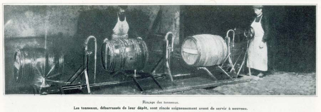 1champagne_1920s-17cleaning_barrels