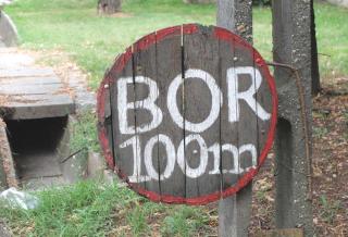 1tokaj_wine_bor100m