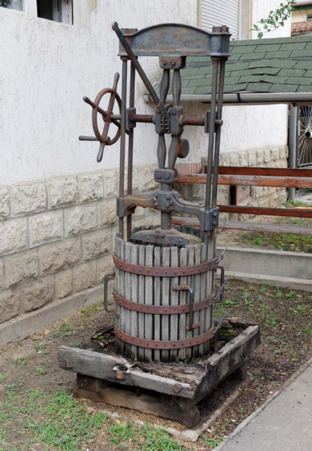 1tokaj_vintage_press