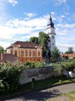1tallya_church