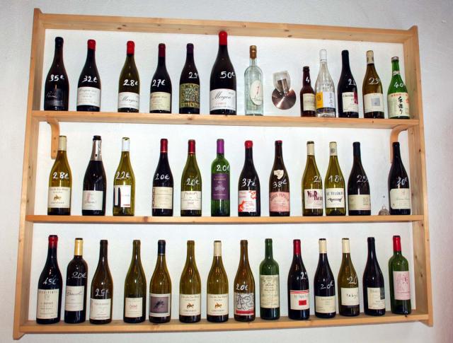 1blois_wine_bar_jeremy_bottle_rates2