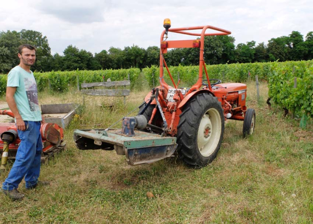 1julien_prevel_tracteur_vigneron