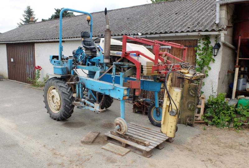 1julien_prevel_tracteur_enjambeur