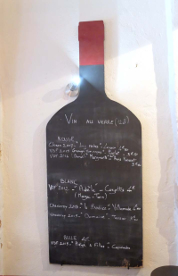 1blois_wine_bar_400coups_by-the-glass