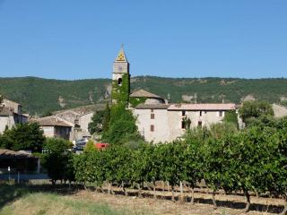 1valvigneres_ardeche_church