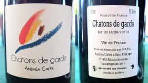 1andrea_calek_chatons_labels