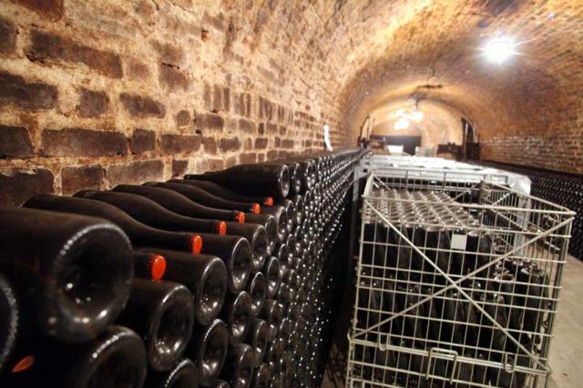 1leclerc-briant_cellar_cramant_sans_soufre