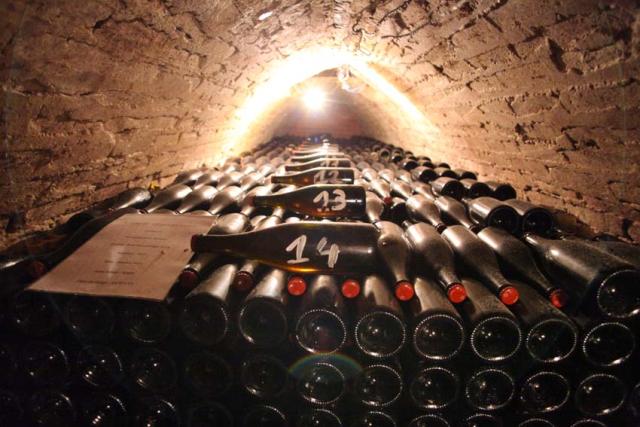 1leclerc-briant_cellar_rose_blend2014
