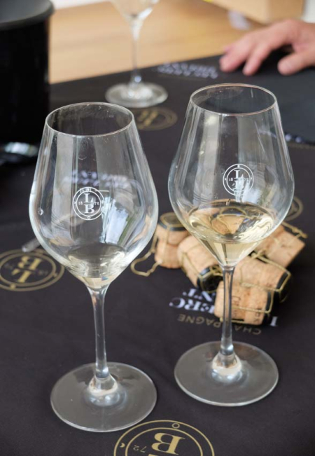 1leclerc-briant_champagne_lehmann_glasses