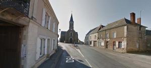 1beaulieu_sur_layon_church