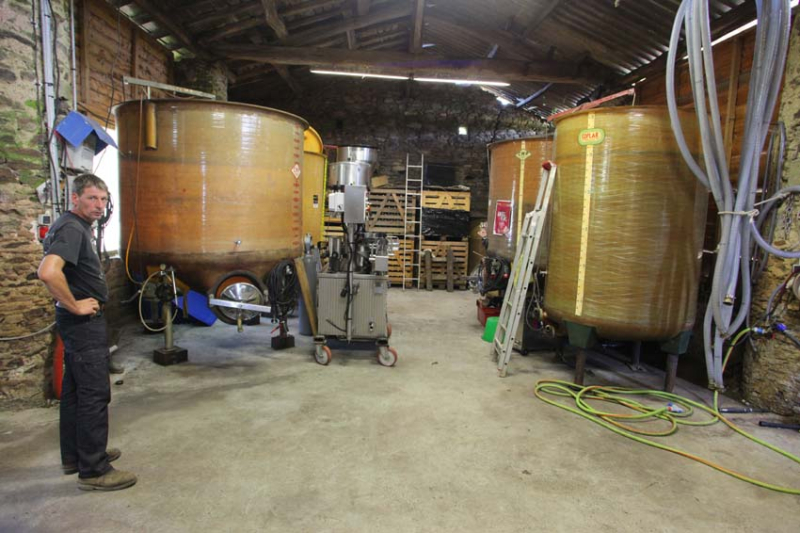 1babass_cuverie_facility