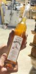 1babass_liquoreux_sweet_navine_closeup