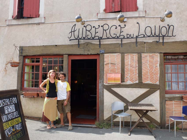 1auberge_du_layon_natural_wine_pizzeria