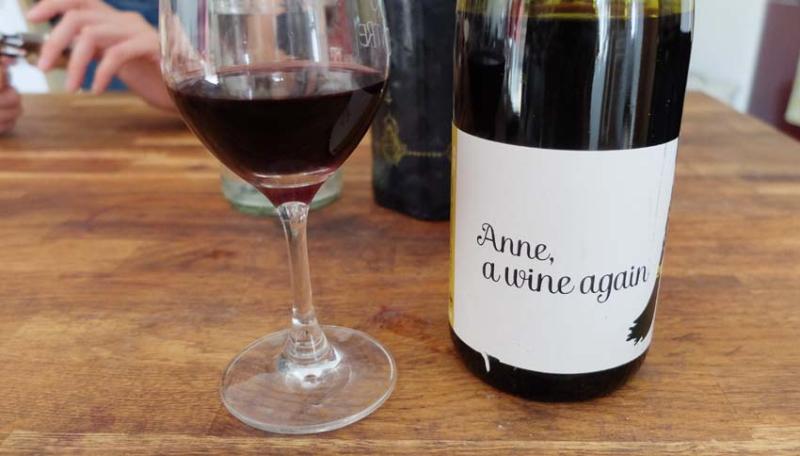 1anne_paillet_wine_again