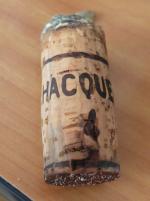 1hacquet_cork
